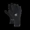 X10D Gloves