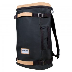 Manera Day Bag 20l