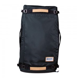 Manera Duffle Bag 45l