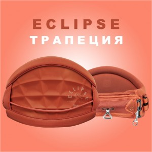 MANERA ECLIPSE
