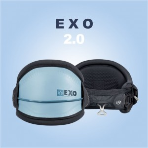 EXO HARNESS 2.0