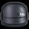 EXO BLACK