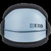 EXO PEWTER