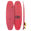 F-ONE SLICE CARBON 5'1""