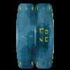 F-ONE TRAX ESL