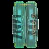F-One TRAX HRD 2020