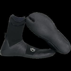 X10D Boots