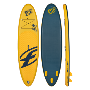 F-One Matira LW 10'6