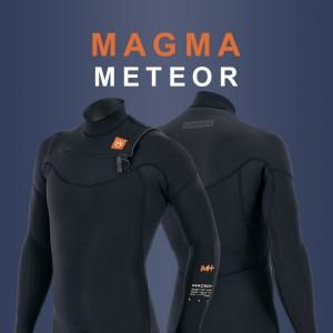Manera Meteor Magma