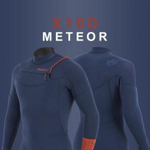 Manera Meteor X10D
