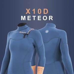 Manera X10D Meteor Women