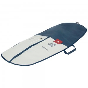 Manera Pocket 4'3""