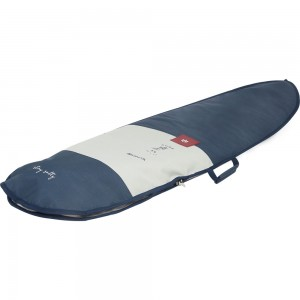 Manera Surf