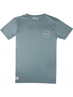 Мужская футболка Manera