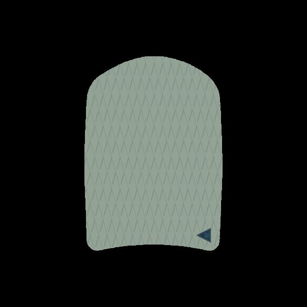 MITU FRONT PAD