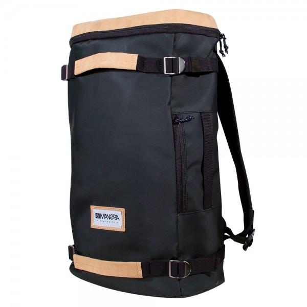 Manera Day Bag 20l