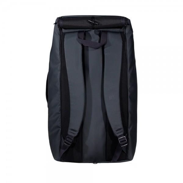 Manera Duffle Bag 45l
