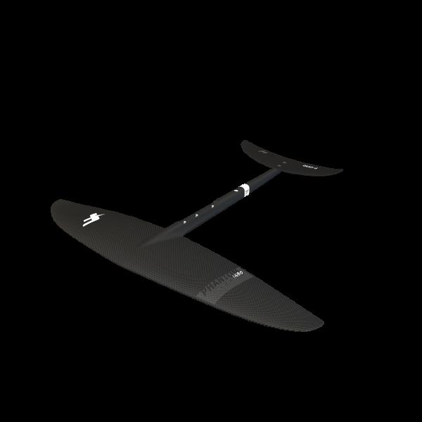 F-ONE PHANTOM CARBON 1480